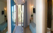 Foto Hotel Corissia Beach in Georgioupolis ( Chania Kreta)